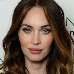 Does Megan Fox Have A Plastic Surgery Problem?