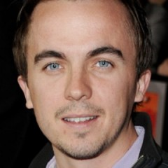 Frankie Muniz Suffers Another Stroke