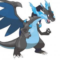A Few Fast Facts About 'Pokemon X & Y'