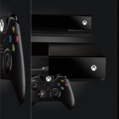 Everything You Need To Know About The Xbox One