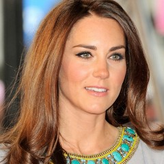 Why Kate Middleton's Hairdresser Was Fired