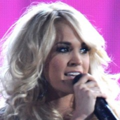 Carrie Underwood Mocks Miley Cyrus In Hilarious Way