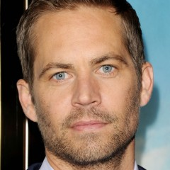 Will 'Fast & Furious 7' Continue Shooting?