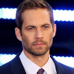 Paul Walker's Daughter 'In Pieces' Over Dad's Death