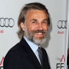 Christoph Waltz Wanted As Villain In Pirates Of The Caribbean 5