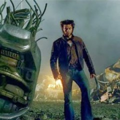 Why Wolverine Is The Time Traveler In 'Days Of Future Past'