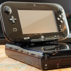 Nintendo Called 'Irrelevant' In The Hardware Space