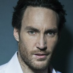 Callan Mulvey Tipped For 'Batman Vs Superman' Villain