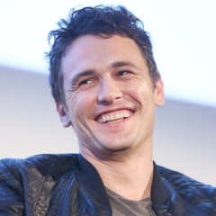 20 Things You Probably Don't Know About James Franco
