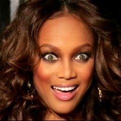 7 Of Tyra Banks' Craziest Moments