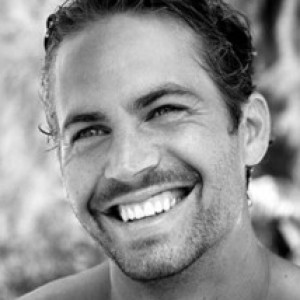 Paul Walker Cause Of Death Confirmed