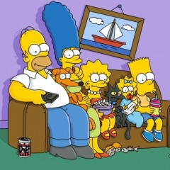 Whatever Happened To 'The Simpsons'?