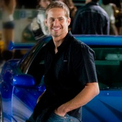 'Fast & Furious 7' May Scrap Film & Start Over