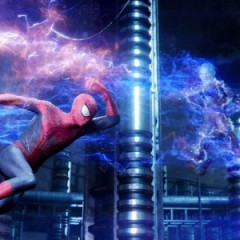 10 Questions We Have After Seeing the New Spider-Man 2 Trailer
