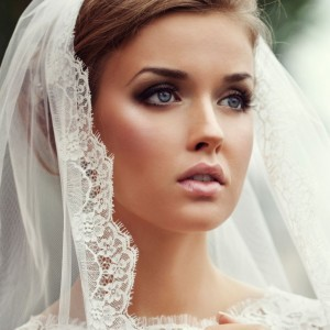 6 Things Every Bride Should Know