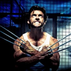 X-Men: Uncertain 'Wolverine' Out?