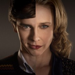 Sneak Peek at 'Bates Motel' Season 2