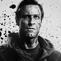 'I, Frankenstein' Trailer Looks More Super Hero Than Horror