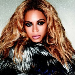 Beyonce Caught Wearing Fur While on Vegan Diet