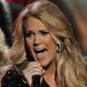 Carrie Underwood's 'Sound Of Music' Performance Slammed