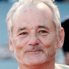 Check Out Bill Murray In High School