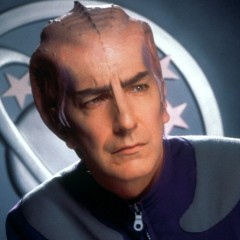There Used To Be An R-Rated Version of 'Galaxy Quest'?