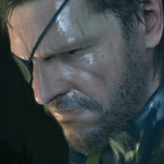 Metal Gear Comes Back On March 18th