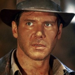 'Indiana Jones' Moves to Disney