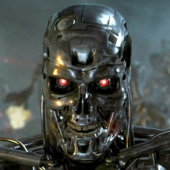 Title Revealed For Terminator Reboot