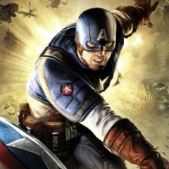 Marvel Schedules 'Captain America: The Winter Soldier' Reshoots