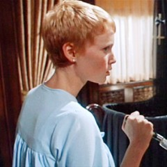 Rosemary's Baby Miniseries Sets Writers & Director