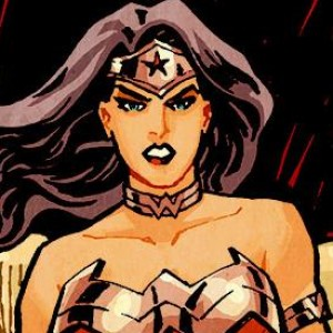 The Problem With Wonder Woman's Film Debut