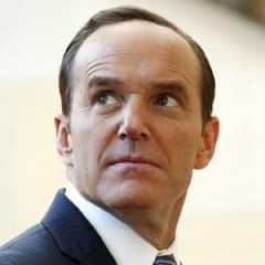 'Agents Of SHIELD' Finally Reveals Truth Behind Agent Coulson