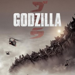 'Godzilla' Releases First Official Teaser Trailer