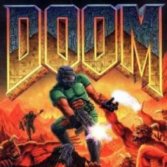 20 Years Of 'Doom'
