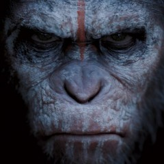 New Images Released For 'Dawn of the Planet of the Apes'