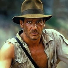 Producer Frank Marshall Hints At 'Indiana Jones 5'