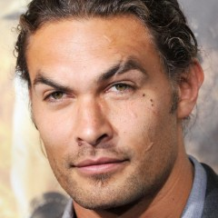 Jason Momoa in Talks to Join 'Batman Vs. Superman' Cast