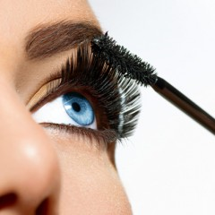5 Mascara Tips Every Girl Should Know