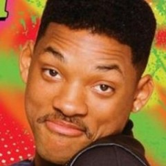 7 Things in 'The Fresh Prince' That Make No Sense