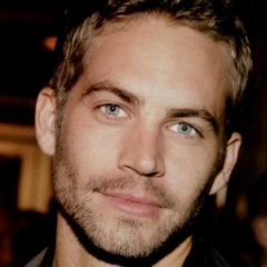 Paul Walker Secretly Wanted to Play Christian Grey