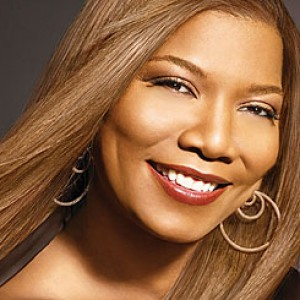Queen Latifah Opens Up About Her Past