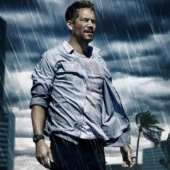 Paul Walkers Last Film Opens to Mixed Reviews