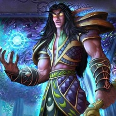 'World of Warcraft' Being Targeted by the CIA