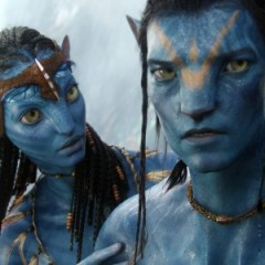 James Cameron Talks About 'Avatar' Sequels