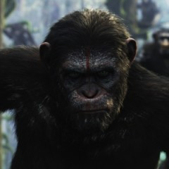 'Dawn of the Planet of the Apes' Has Arrived