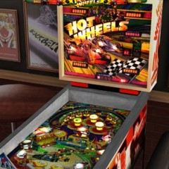 5 Best iOS Pinball Games