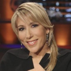 Shark Tank Stars Share Some Secrets