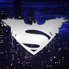 Argo Screenwriter to Polish 'Batman vs. Superman' Script