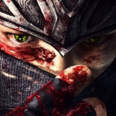 New 'Ninja Gaiden' Sequel in Development